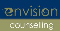 Envision Counselling